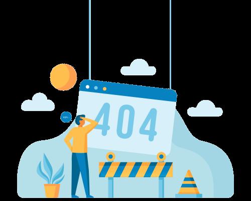 Cloudoffix 404