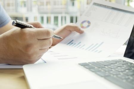 CloudOffix - Sales Cloud - Teklif/Sipariş Yönetimi