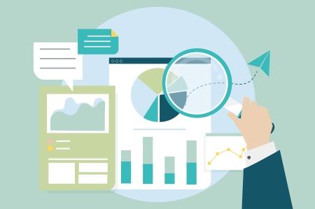 CloudOffix - Sales Cloud - Raporlama/BI