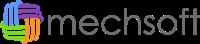 logo MechSoft Bilgi ve İletişim Tek. Tic. A.Ş.